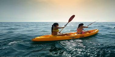 Lake Oconee Kayak Rentals, Lake Oconee, Kayak Rentals, Kayak Rental, Tandem Kayak Rentals