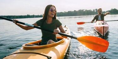 lake-oconee-kayak-rental