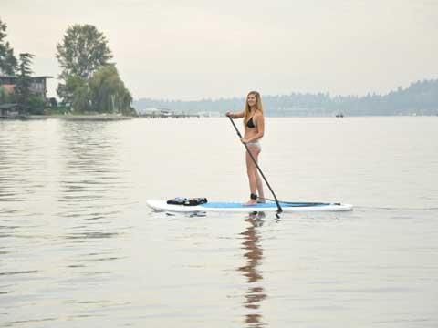 Stand Up Paddleboards Rental Lake Oconee Yh Watersports Lake