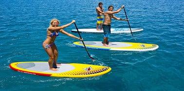 Lake Oconee Stand Up Paddleboard Rentals, SUP Rentals, Lake Oconee, Stand Up Paddle Board Rentals